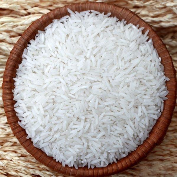 đại lý gạo