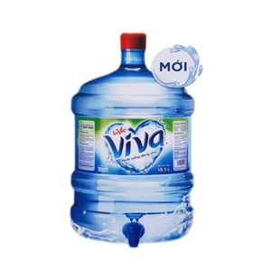 nước viva